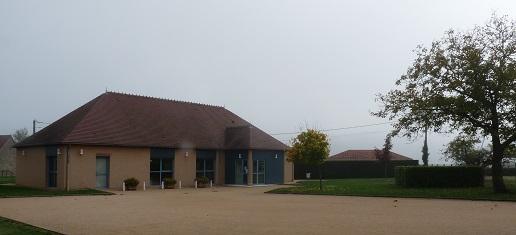 centre-socio-culturel